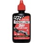 LUBRICANTE FINISH LINE DRY 60ML