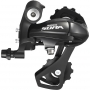 Cambio Shimano Rd-R3000 Sora Gs 9-Vel. Direct Attachment Ind.Pac