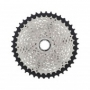 Pi�on Shimano 10v. (11-42) Cs-Hg500-10 Ind. Pack