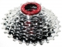 PI�ON SRAM PG 970 11-26 DH
